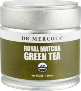 Matcha Green Tea Whole Foods Review Royal Matcha Green Tea By Dr Mercola