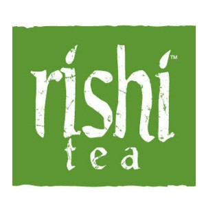Matcha Green Tea Whole Foods Review: Rishi